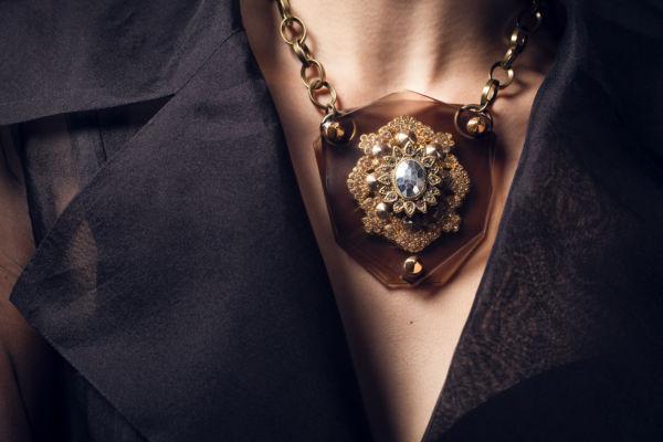 mag jewellery