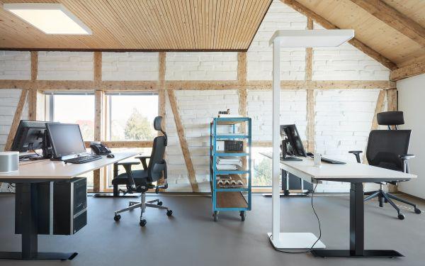 klein_thierer architektur design