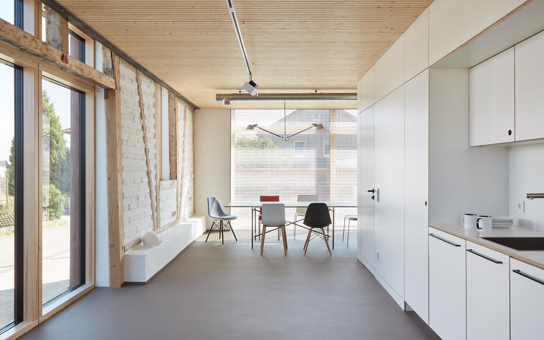 interior – florian-thierer.com