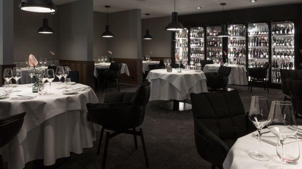 siedepunkt restaurant